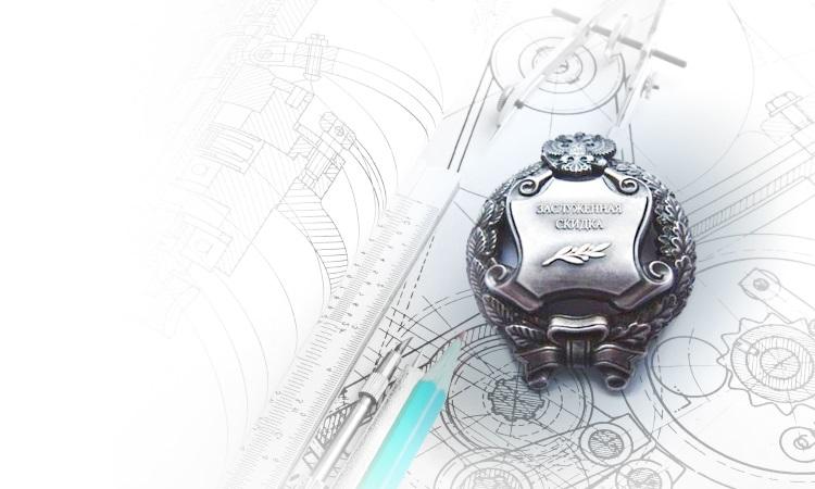 Акция nanoCAD Механика